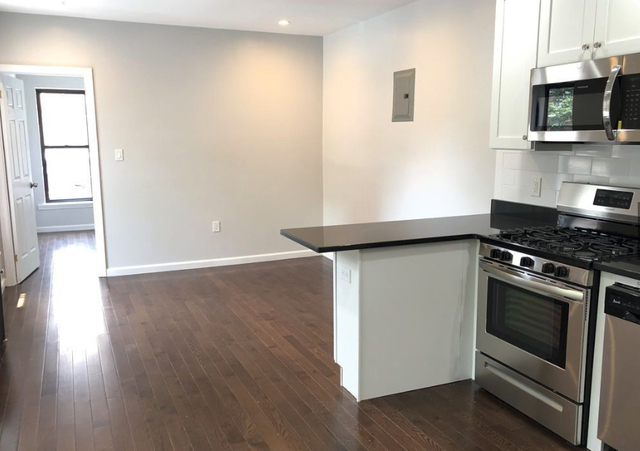 1 Bedroom, Prospect Heights Rental in NYC for $2,900 - Photo 1