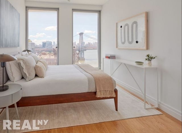 Studio, Williamsburg Rental in NYC for $2,997 - Photo 2