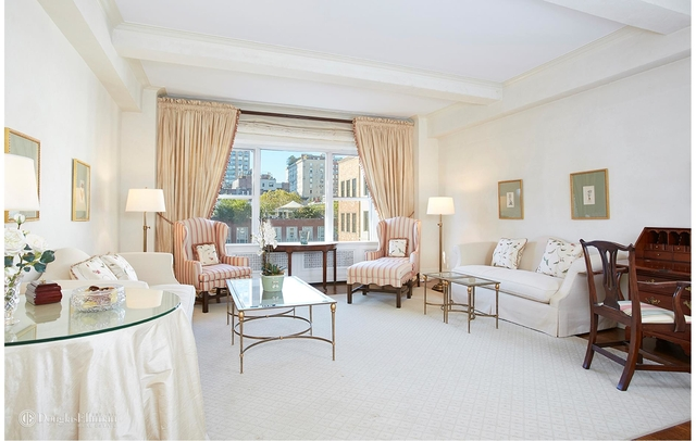 1 Bedroom, Upper East Side Rental in NYC for $5,538 - Photo 2