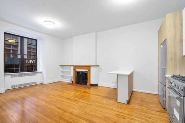 1 Bedroom, NoMad Rental in NYC for $4,031 - Photo 2