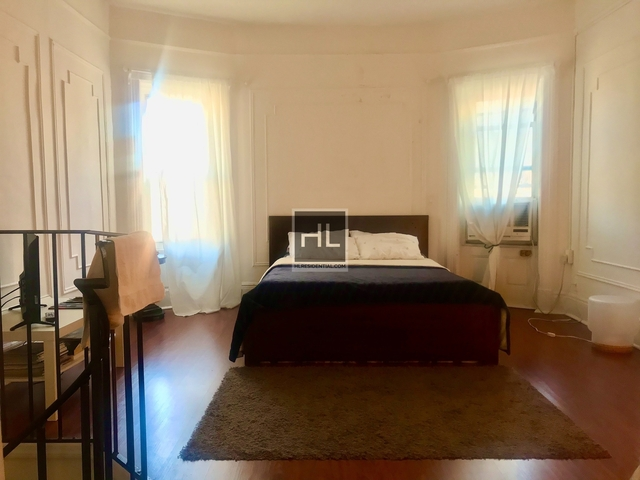 1 Bedroom, Hamilton Heights Rental in NYC for $2,195 - Photo 2
