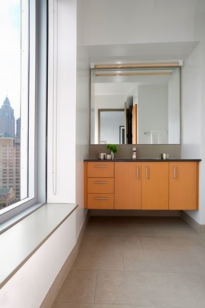 2 Bedrooms, Financial District Rental in NYC for $6,650 - Photo 1