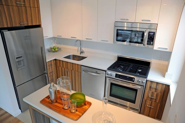 1 Bedroom, Manhattan Valley Rental in NYC for $4,015 - Photo 1