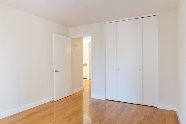 1 Bedroom, Theater District Rental in NYC for $3,570 - Photo 1