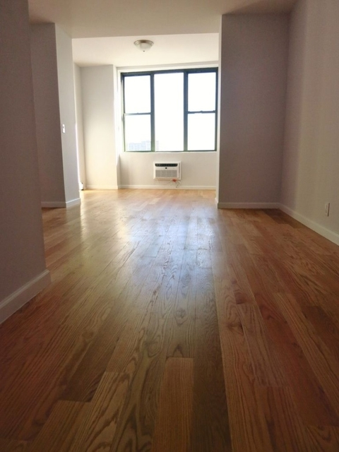 Studio, Upper East Side Rental in NYC for $2,675 - Photo 1