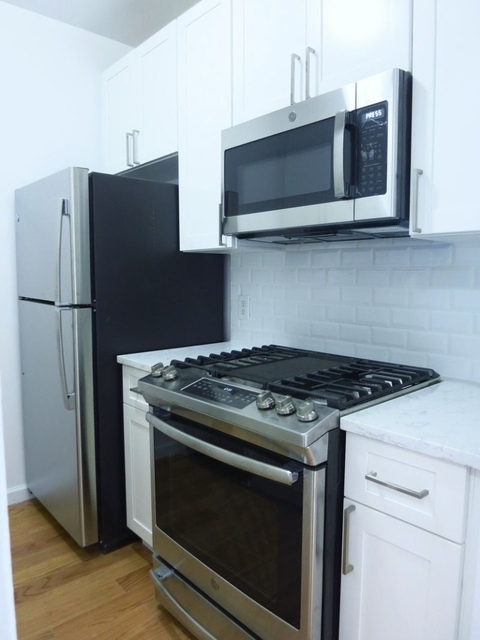Studio, Upper East Side Rental in NYC for $2,675 - Photo 2