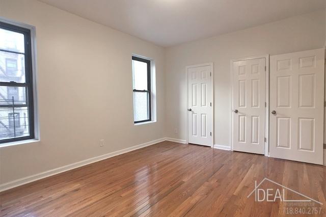 1 Bedroom, Flatbush Rental in NYC for $2,230 - Photo 1