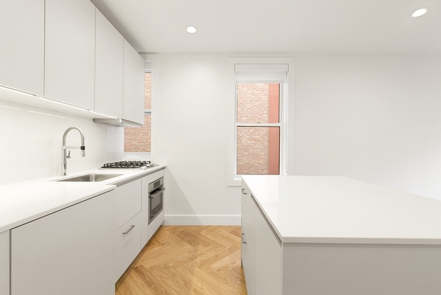 Studio, Chelsea Rental in NYC for $3,465 - Photo 2