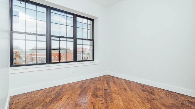 3 Bedrooms, Bedford-Stuyvesant Rental in NYC for $4,000 - Photo 1