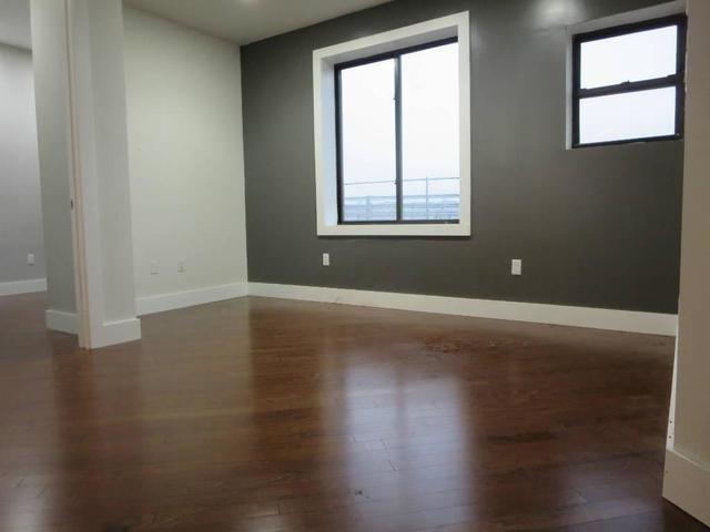 3 Bedrooms, Bushwick Rental in NYC for $3,750 - Photo 1