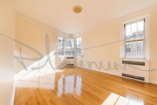 1 Bedroom, West Village Rental in NYC for $3,750 - Photo 2