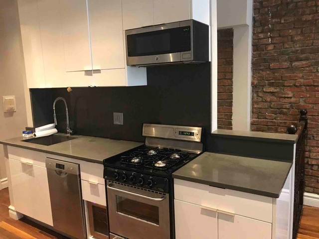 5 Bedrooms, East Harlem Rental in NYC for $4,518 - Photo 2