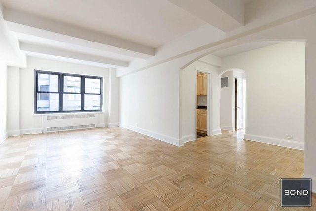 2 Bedrooms, Midtown East Rental in NYC for $4,650 - Photo 1