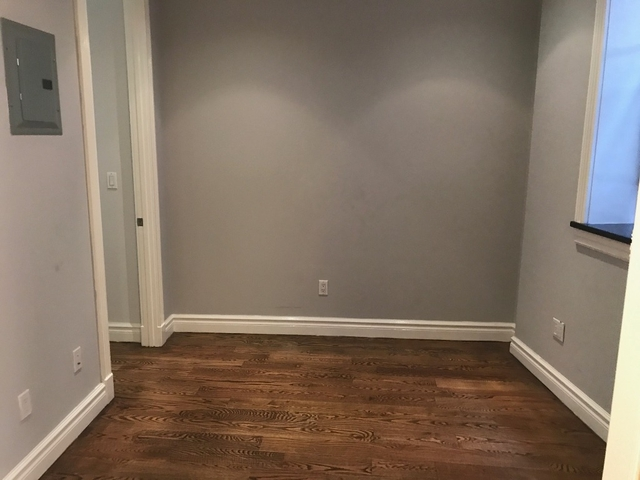 2 Bedrooms, Murray Hill Rental in NYC for $3,227 - Photo 1