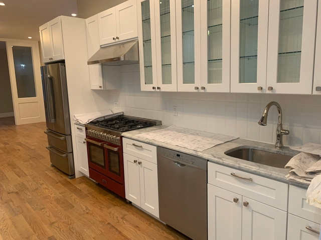 3 Bedrooms, Crown Heights Rental in NYC for $5,900 - Photo 2