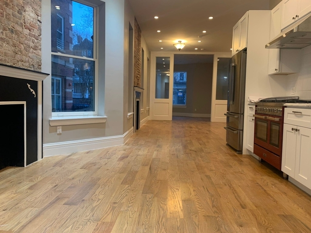 3 Bedrooms, Crown Heights Rental in NYC for $5,900 - Photo 1