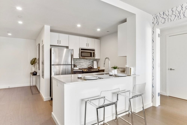 2 Bedrooms, Williamsburg Rental in NYC for $4,995 - Photo 2