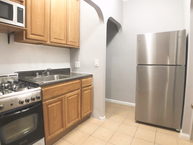 Studio, Hamilton Heights Rental in NYC for $1,695 - Photo 2