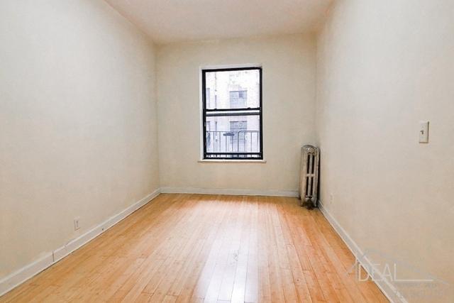 1 Bedroom, Kensington Rental in NYC for $1,999 - Photo 1