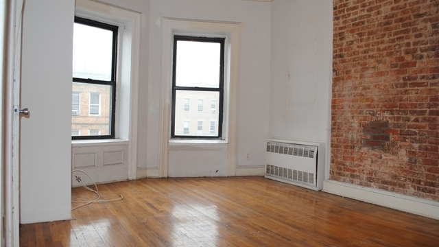 1 Bedroom, Crown Heights Rental in NYC for $2,300 - Photo 1