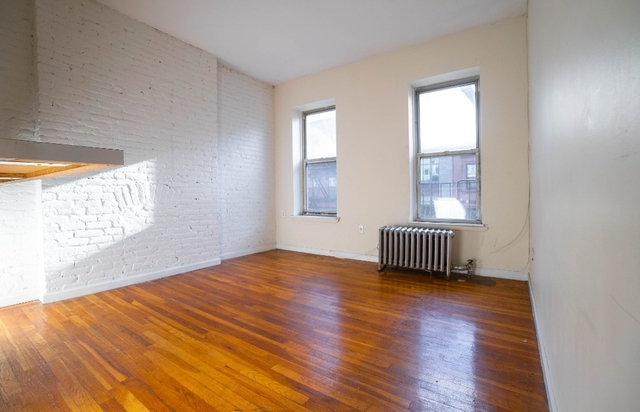 4 Bedrooms, Hell's Kitchen Rental in NYC for $5,395 - Photo 1