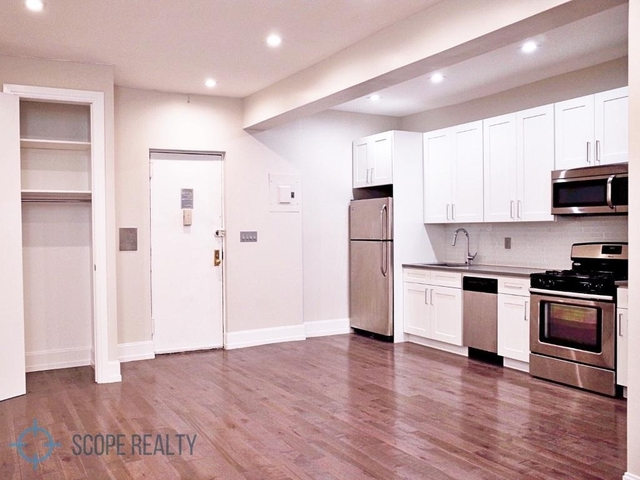 1 Bedroom, Prospect Lefferts Gardens Rental in NYC for $2,200 - Photo 2