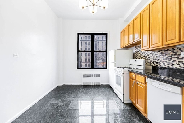 2 Bedrooms, Manhattan Valley Rental in NYC for $4,200 - Photo 2