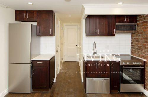 1 Bedroom, Alphabet City Rental in NYC for $2,704 - Photo 1