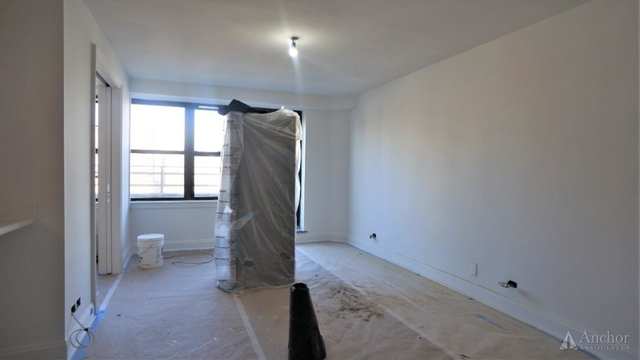 1 Bedroom, Yorkville Rental in NYC for $4,800 - Photo 2