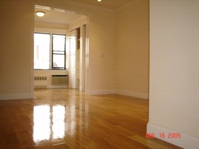 2 Bedrooms, West Village Rental in NYC for $5,904 - Photo 1