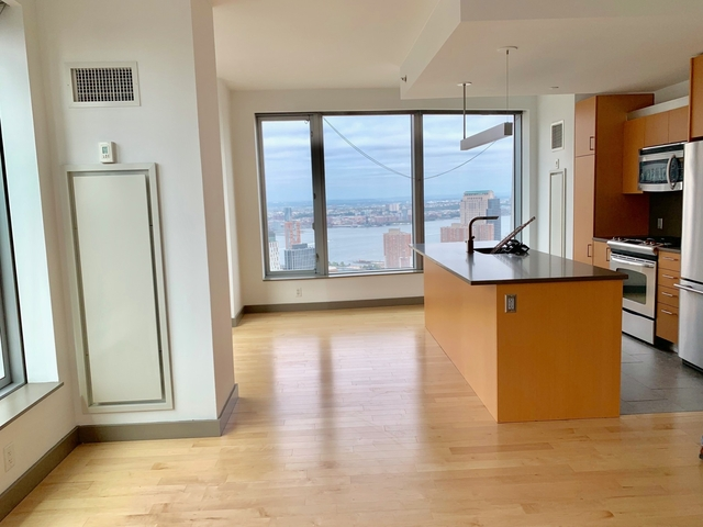 1 Bedroom, Financial District Rental in NYC for $5,391 - Photo 2
