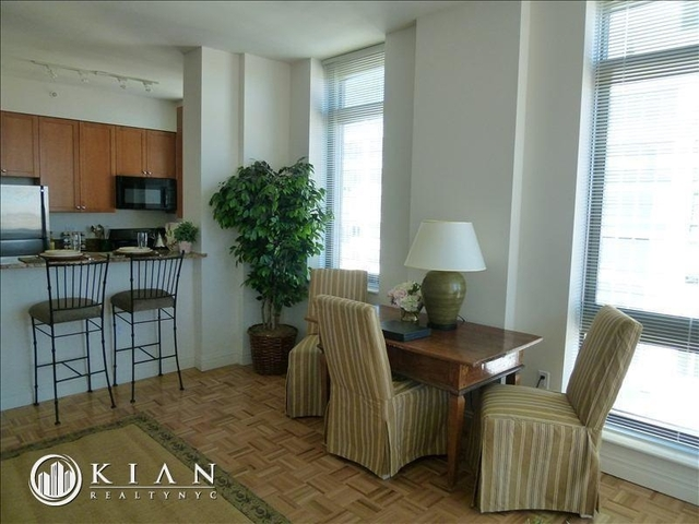 2 Bedrooms, East Harlem Rental in NYC for $6,400 - Photo 1