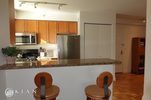 1 Bedroom, East Harlem Rental in NYC for $4,150 - Photo 2