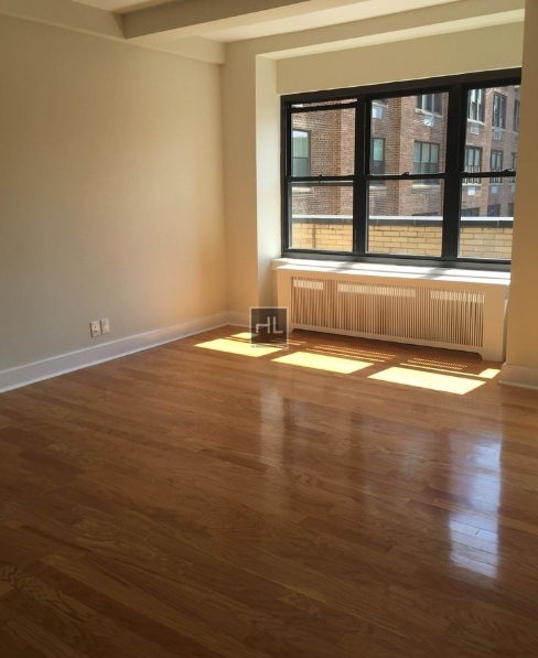 Studio, Sutton Place Rental in NYC for $3,270 - Photo 1