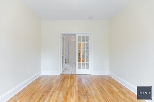 1 Bedroom, West Village Rental in NYC for $3,600 - Photo 2