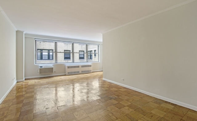 Studio, Upper West Side Rental in NYC for $3,112 - Photo 2
