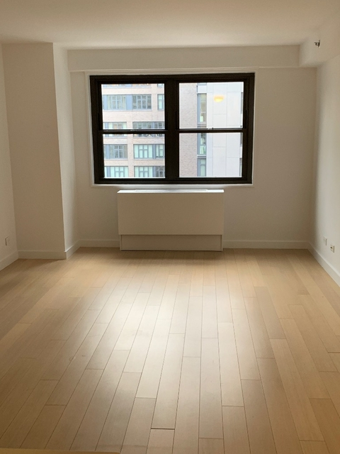1 Bedroom, Murray Hill Rental in NYC for $3,175 - Photo 1