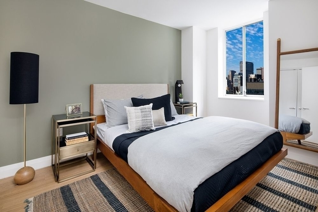 2 Bedrooms, Sutton Place Rental in NYC for $4,600 - Photo 2