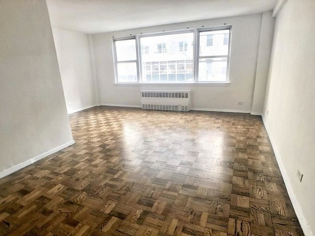 Studio, Midtown East Rental in NYC for $2,475 - Photo 1