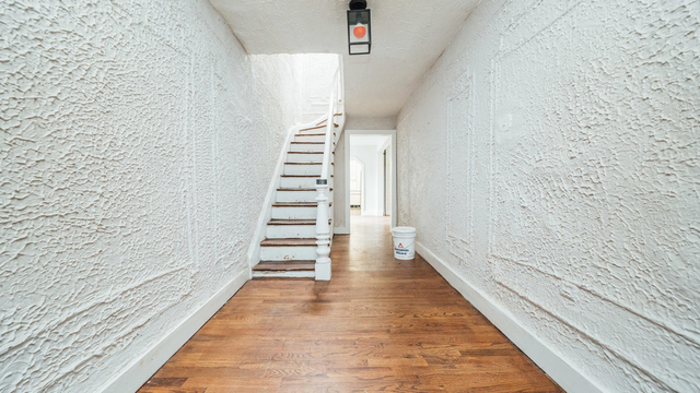 4 Bedrooms, Bedford-Stuyvesant Rental in NYC for $3,500 - Photo 1