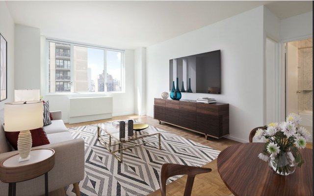 1 Bedroom, Yorkville Rental in NYC for $3,575 - Photo 2