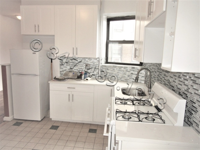 3 Bedrooms, Bushwick Rental in NYC for $2,895 - Photo 2
