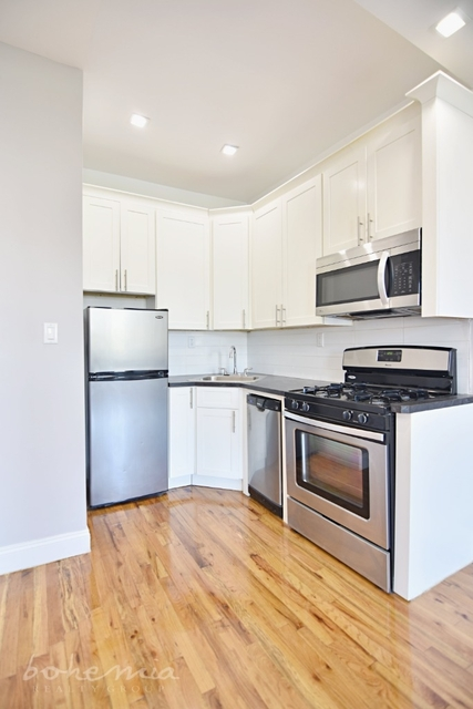 1 Bedroom, Central Harlem Rental in NYC for $2,350 - Photo 2