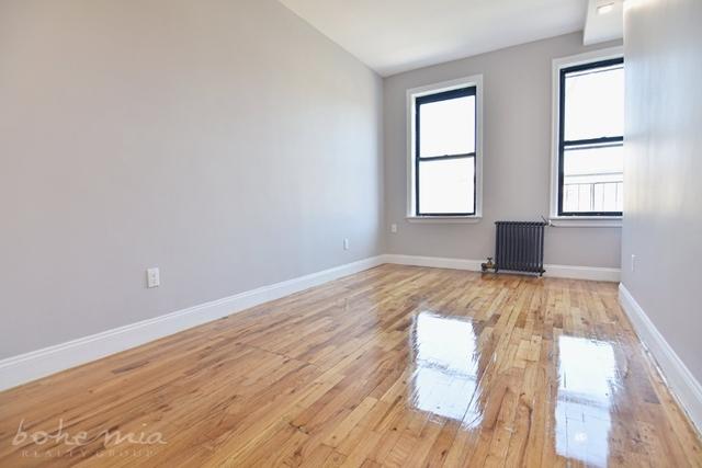 1 Bedroom, Central Harlem Rental in NYC for $2,350 - Photo 1