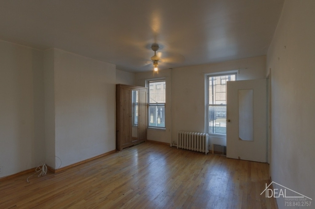 2 Bedrooms, Gowanus Rental in NYC for $2,250 - Photo 1