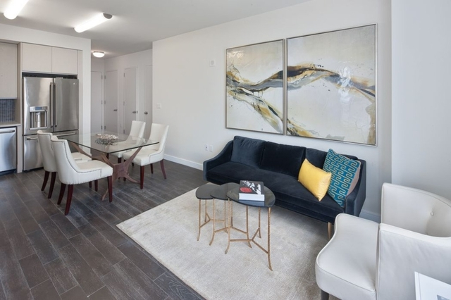 Studio, Downtown Brooklyn Rental in NYC for $1,920 - Photo 1