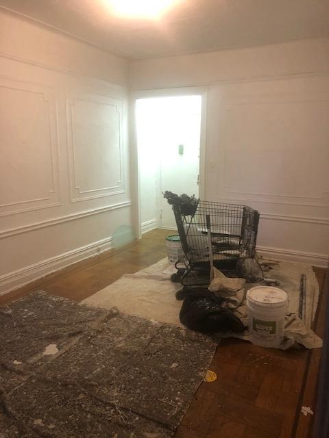 1 Bedroom, Prospect Lefferts Gardens Rental in NYC for $1,895 - Photo 2