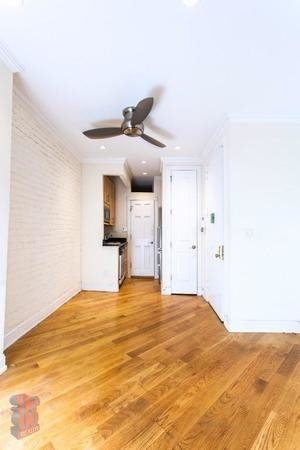 1 Bedroom, East Village Rental in NYC for $3,380 - Photo 1