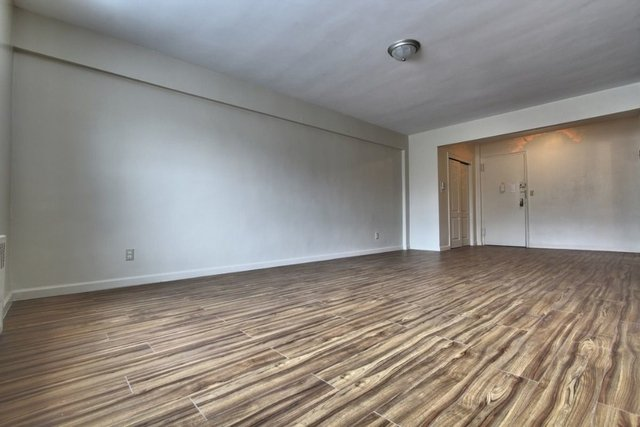 1 Bedroom, East Flatbush Rental in NYC for $1,700 - Photo 2