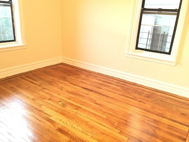 Studio, Crown Heights Rental in NYC for $1,575 - Photo 2